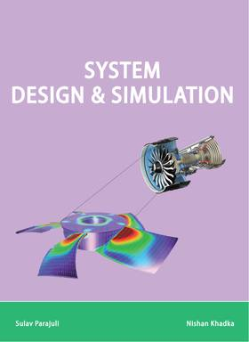 System Design and Simulation