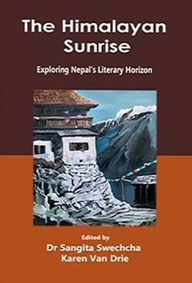 The Himalayan Sunrise