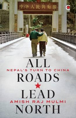 All Roads Lead North